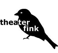 theaterfink