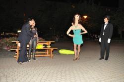 20120911_106_astoria